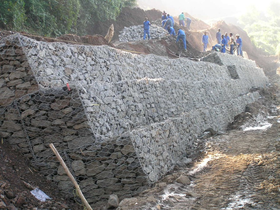 695952248_w640_h640_gabion_retaini__nd_p