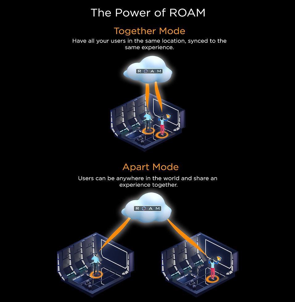 ROAM_Delivery_2000.jpg