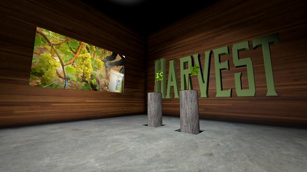 Harvest.PNG