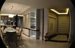 Design Roberto Moreira