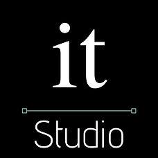 it studio.jpg