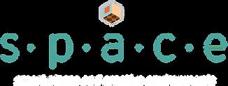 space logo v1.png
