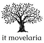 it movelaria20.jpg