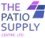 Patio Supply Logo.png