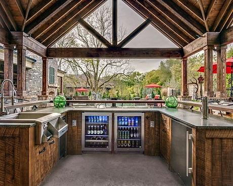 outdoor+kitchen+pavilion.jpg