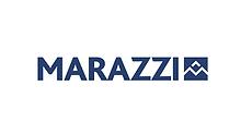 Marazzi Tile Logo.png