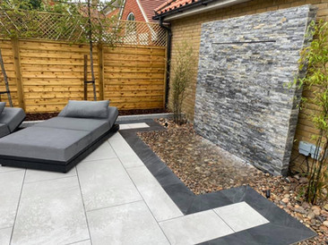 Williams Paving Limited