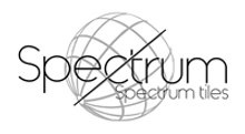 Spectrum Tiles - Porcelain Tiles