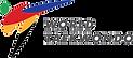 world taekwondo logo.png
