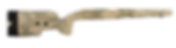 McMillan liquidation fiberglass gun stocks