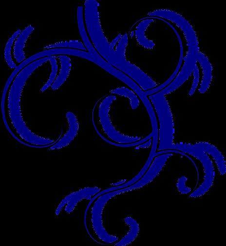 swirl-305740_960_720.png
