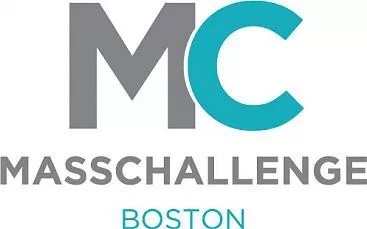 Masschallenge boston