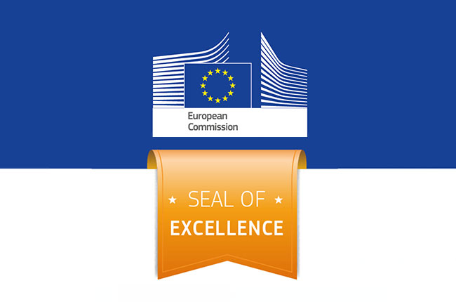 Seal of Excellence - Phase 2