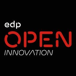 EDP Open Innovation
