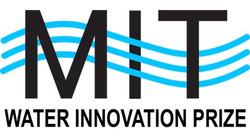 MIT water innovation prize
