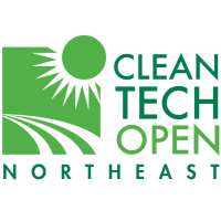 Cleantech Open
