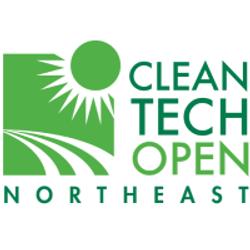 Clean Tech Open Northeast