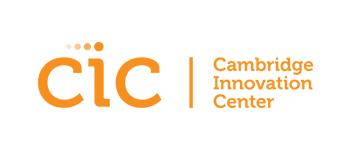 CIC Cambridge Innovation Center