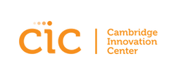 CIC Cambridge Innovation Center
