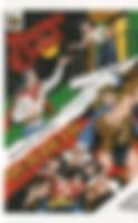 randjposter1200dp1.jpg
