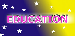EDUCATION%20LOGO_edited.png