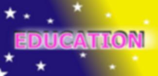 EDUCATION%20LOGO_edited.png