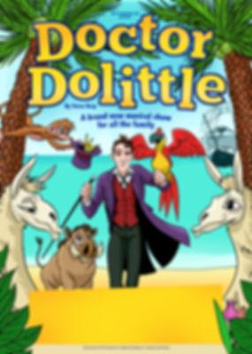 160819 Doctor Dolittle RGB A2 v1.jpg