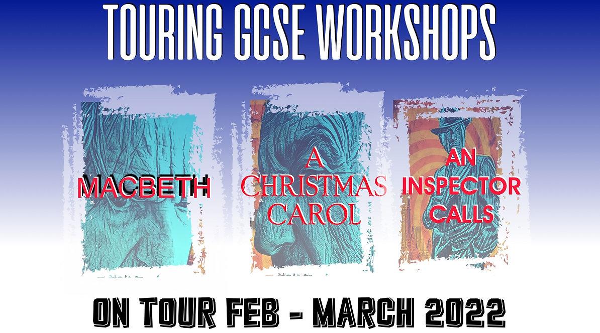 touring gcse.jpeg