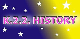 K22 HISTORY.jpeg