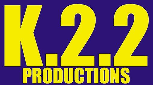 K22 logo.jpeg