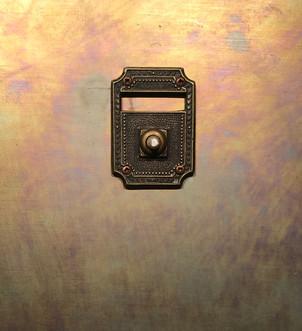 doorbel video enhanced sound.mov