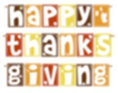 35094-Happy-Thanksgiving-Clipart.jpeg