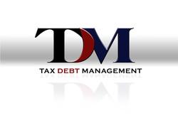 TDM - Home page