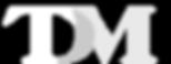 NEW TDM LOGO PNG 1b - WEB.png