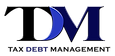 NEW TDM LOGO PNG 4 - WEB.png