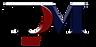NEW TDM LOGO PNG 2 - WEB.png