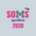SOMS ayrshire 2020.png
