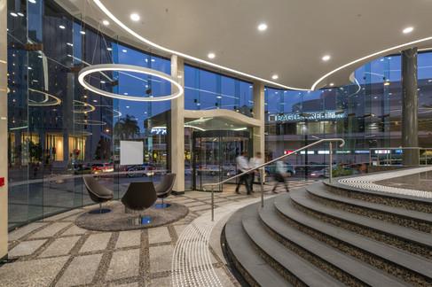 ArchitecturalPhotographyBrisbane_LightsO