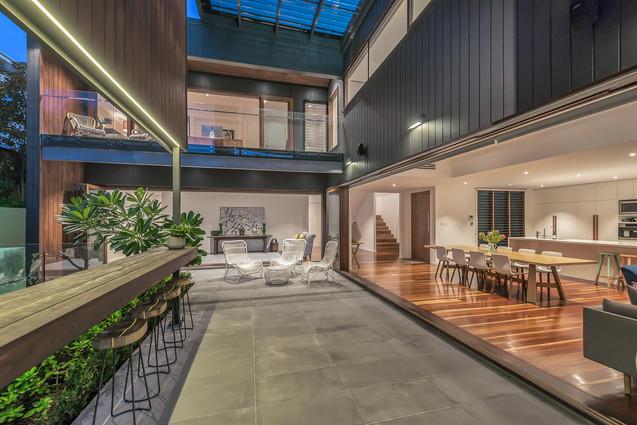 ArchitecturalPhotographyBrisbane_ModernA