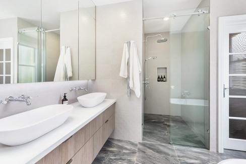 Renovated_Queenslander_Brisbane_Photogra