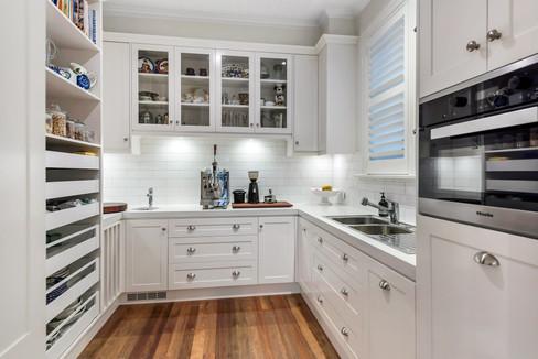 Riverside_Property_Brisbane_Photography_