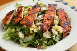 Marinado Salad