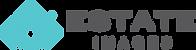 Estate Images - Logo CMYK Version A Land