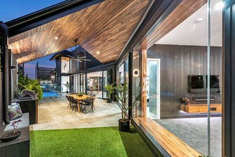 ArchitecturalPhotographyBrisbane_ModernP