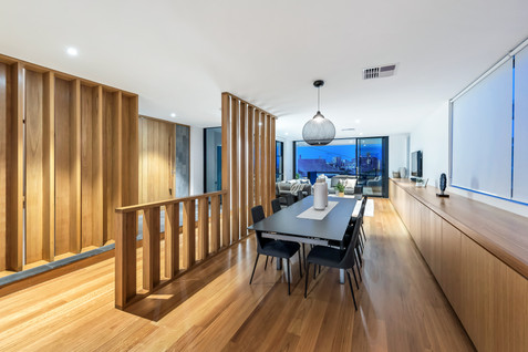 Two_Story_City_ViewHome_Brisbane_Photogr