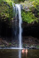 Accomodation_Brisbane_Photography_Travel