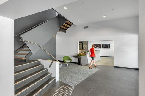 ArchitecturalPhotographyBrisbane_NRLOffi