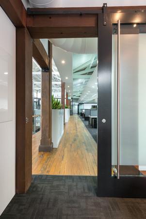 ArchitecturalPhotographyBrisbane_OfficeI