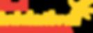 IE-2017---Logomarca-papel-t.png