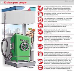 dicas-para-economizar-combustivel-0